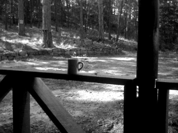 short stories, new writer, coffee