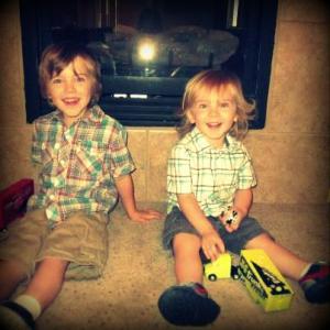new writer, short stories, writer, nephews, poems