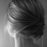 writer, new writer, poetry, short stories, hair, pinterest