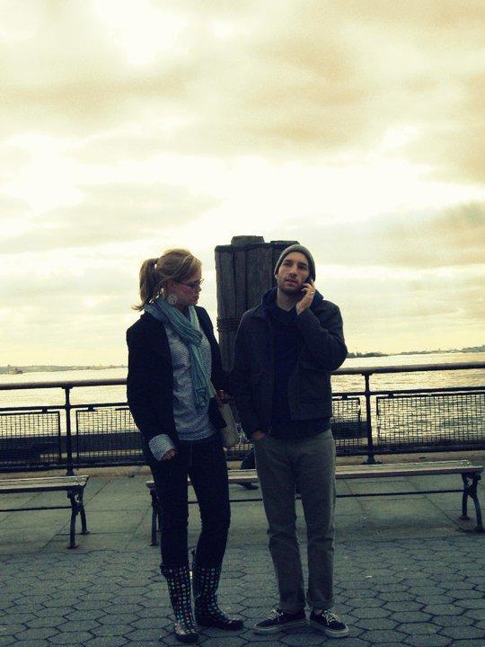 new york, hey lou writes, poetry, short stories