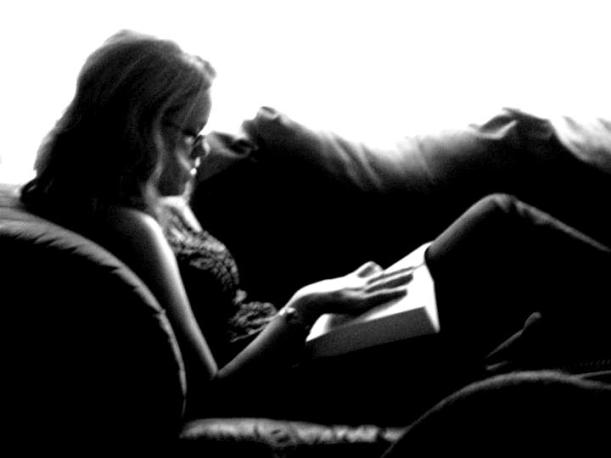 reading, writing, hey lou, short story, young adult