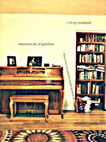 hey lou, writing, new writer, short stories