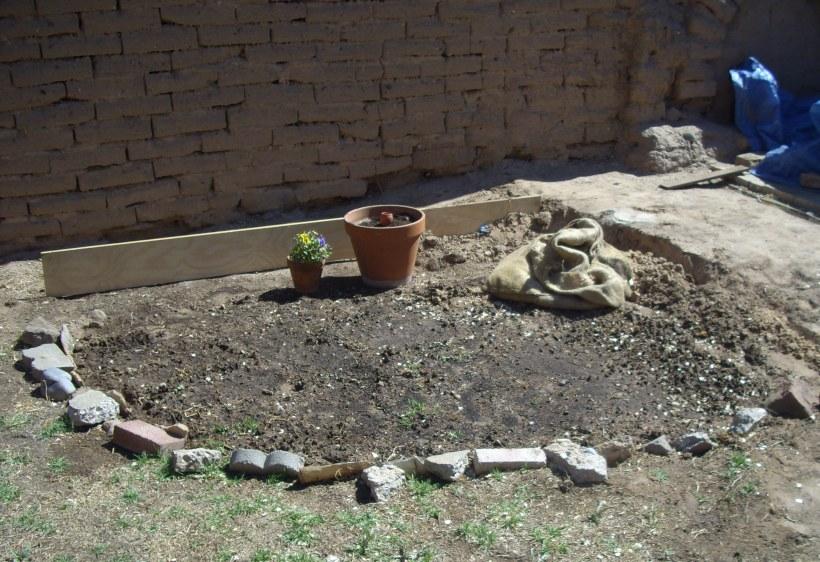 writing, flowers, gardening