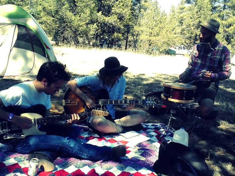 writing, music, wildewood, fiction
