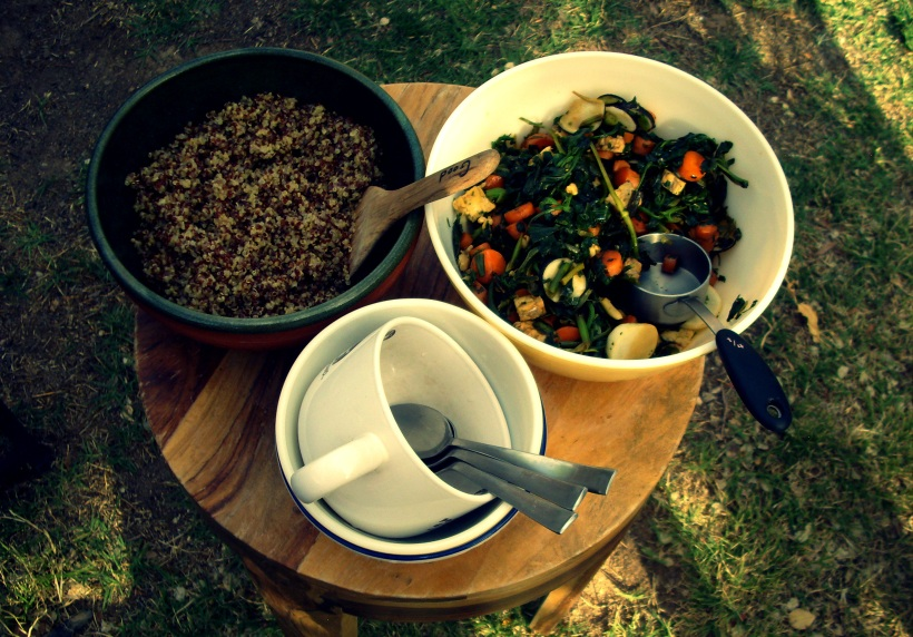 garden, local, organic, albuquerque