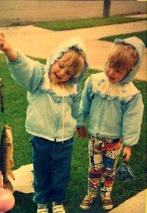 writing, memory, fishing, dad, vivid