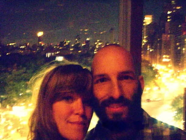 nightlife, jazz, nyc