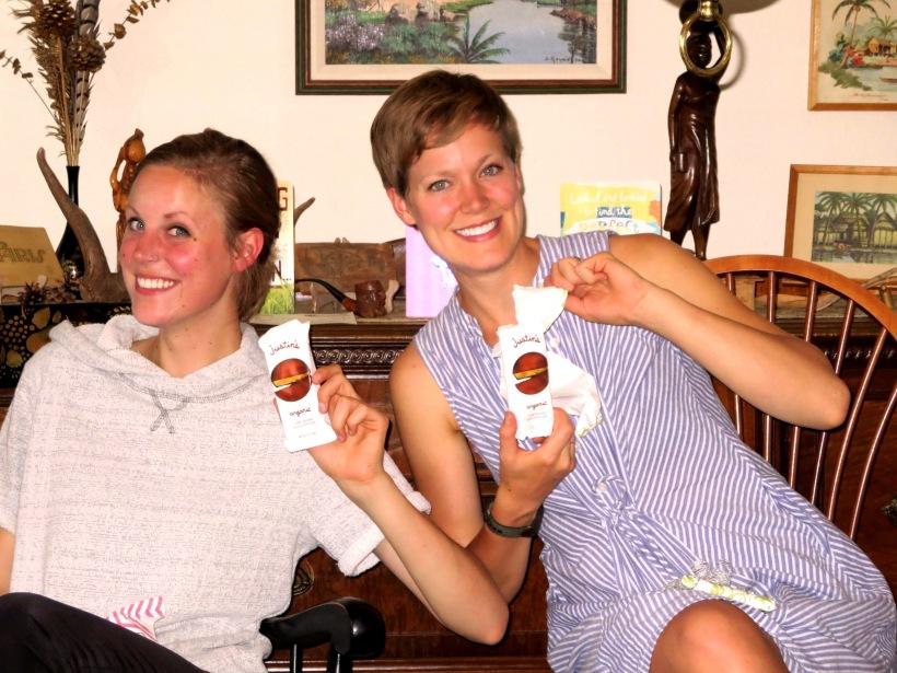 harry potter, birthdays, twins, reading, farming