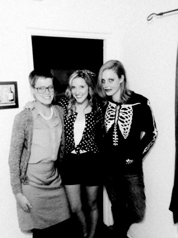 halloween costume ideas, teacher, vampire