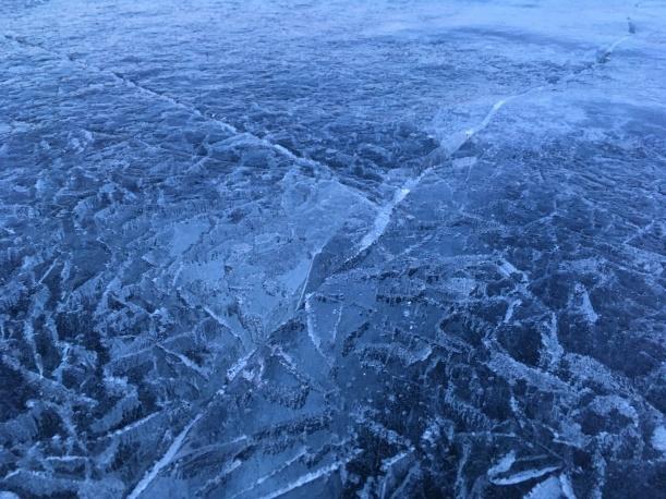 ice-7